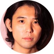Tatsuhiro Yamaoka