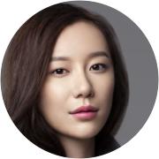 Ying Ze
