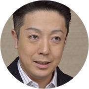Kikunosuke Onoe