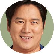 Byun Woo-min