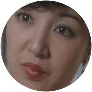 Miki Yamaji