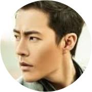 Ziwen Zhang