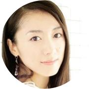 Mami Fujioka