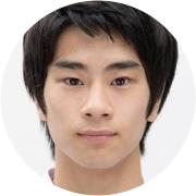 Oshiro Maeda