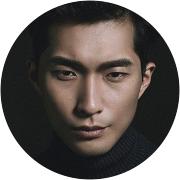 Jang Won-hyung