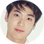 Hong Jin-gi