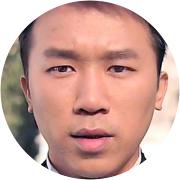 Lu Zheng-Yu