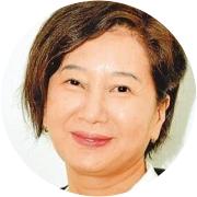Su Ming-ming