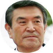 Namkoong Won