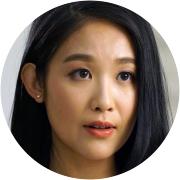 Isabel Chan