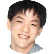 Yuma Sasano