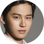Park Chul Hyeon