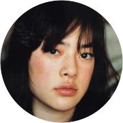 Mikako Ichikawa