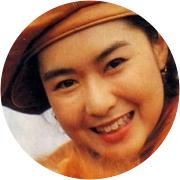 Sheila Chan Suk-Lan