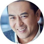 Zhang Jiayi