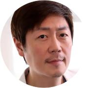 Johnson Lee Sze-Chit