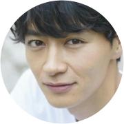Yoshihiko Hosoda