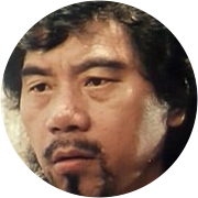 Chu Tau