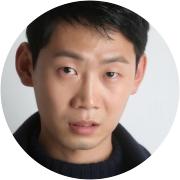 Han Sa-myung