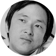 Jimmy Wang Yu