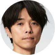 Yoshihiko Inohara