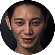 Won Hyun-jun