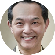 Yasuhito Hida
