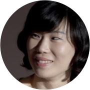 Jang Liu