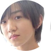 Tsubasa Nakagawa