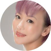 Winnie Leung