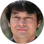 Cho Seong-ha