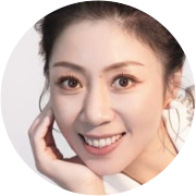 Zhou Xiaofei