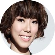 Lei Chenyu