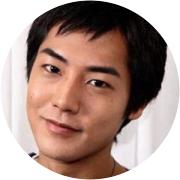Seiji Fukushi