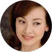 Yôko Natsuki