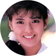 Yōko Minamino