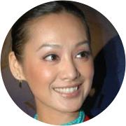 Ning Jing