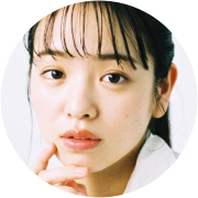 Mayuu Yokota