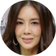 Stephanie Lam Mei-Jing