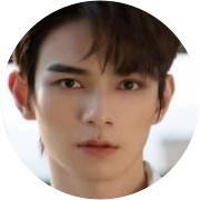 He Changxi