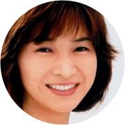 Misako Tanaka