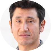 Kiyohiko Shibukawa