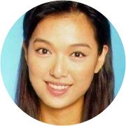 Lee San-San