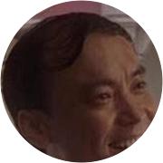 Dung Chi-Wa