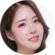 Kim Hae-na