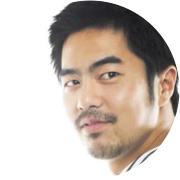Jun Suk-ho