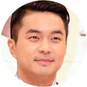 Jung Jun
