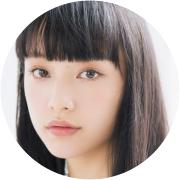 Aina Yamada