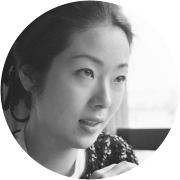 Saori Yuki