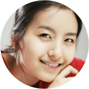 Jang Kyoung-ah